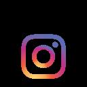 https://www.instagram.com/proconprojects/?hl=en